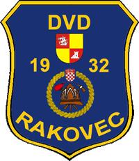 DVD_Rakovec