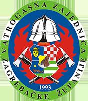 VZZZ-Logo200